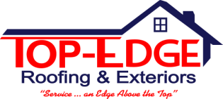 Top-Edge Roofing & Exteriors